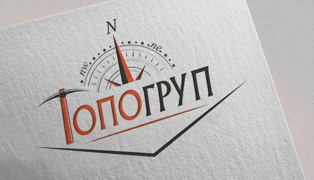 Услуги графического дизайнера, логотип, меню, визитки,  фотокниги
