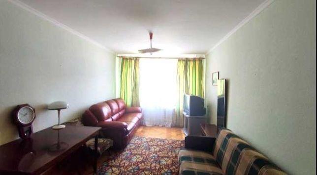 Сдам 2 комнатную квартиру на Кирова