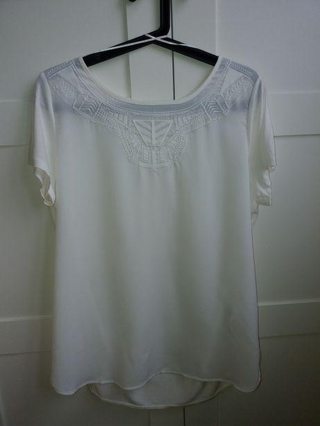 Nowa bluzka Orsay XL