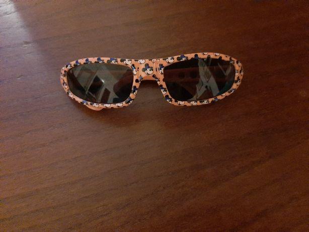 Oculos sol Mickey
