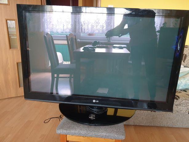 "Telewizor 42"" LG 42PQ3000"