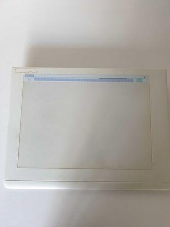 BAIXA DE PREÇO - Duas mesa digitalizadoras WACON A3