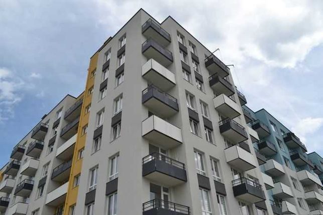 Продаж квартири в новобудові на ПідГолоско