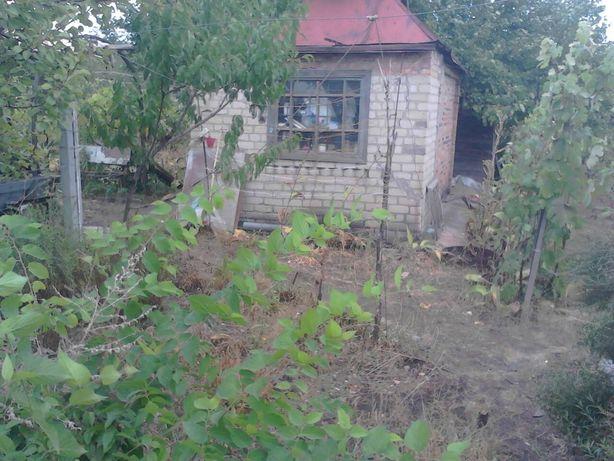 Продается дача в районе Карачунов