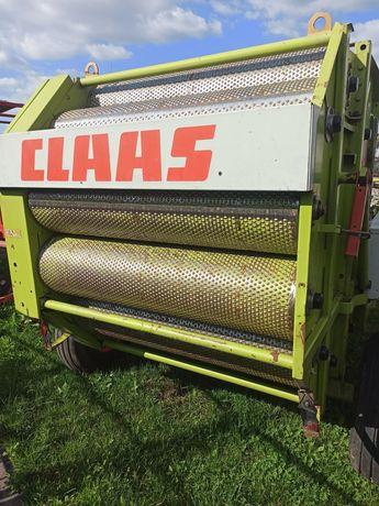 Walce Claas rollant 34,44,42,46,62,66,45. Arobale części