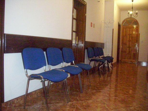 Lokal pod gabinety lekarskie Proszowice obok szpitala