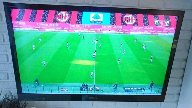Telewizor SONY KDL-40EX720