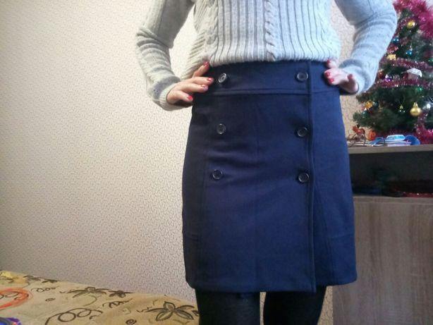 Продается юбка.(Mango)