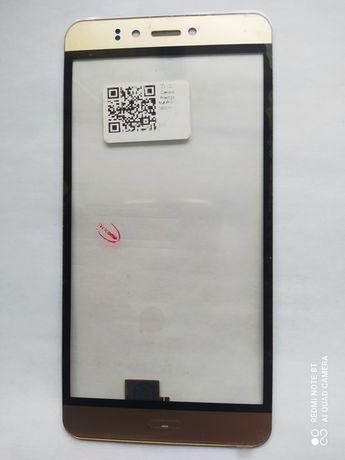 Сенсорный экран для телефона  prestigioPSP 3530