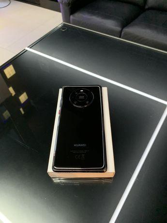 Huawei Mate 40 PRO 8/256GB 5G NX9 Black Master PL Ogrodowa 9 Poznan