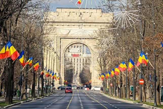Гражданство Румынии Румунське Громадянство Румунії Паспорт ЕС апостиль
