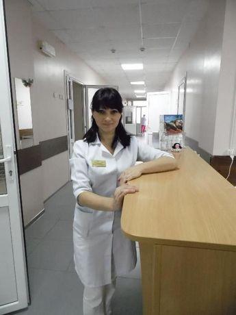 Медсестра на дом ,Обрыв запоя все районы интоксикация .