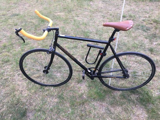 Rower ostre koło / fixie / single speed / firmy Schwinn
