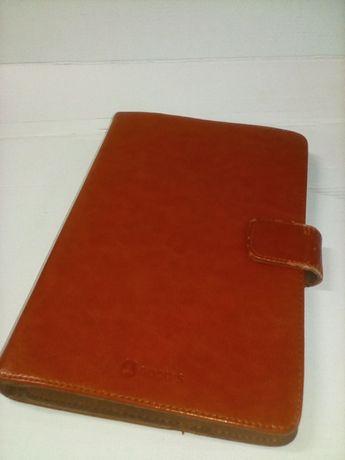 Capa Tablet Goodis