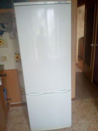 Холодильник Атлант Atlant