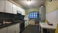 Продам квартиру в районі Фастівської