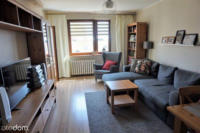 Mieszkanie 2-pokojowe, Mysłowice Brzęczkowice