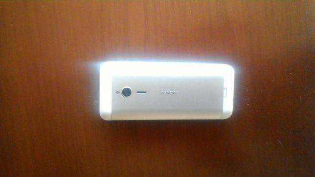 Продаётся Nokia 230 Dual SIM