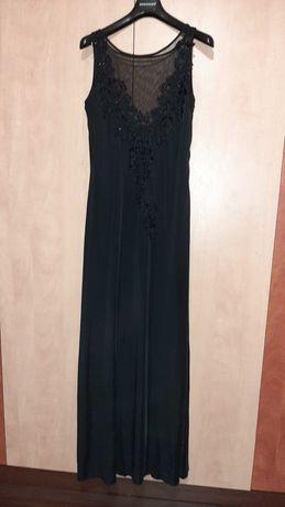 платье нарядное 0