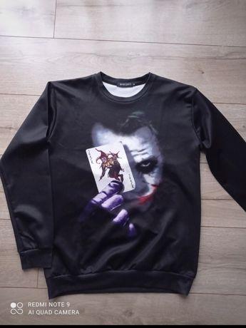 Bluza Joker nowa bez metki