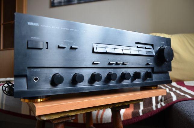Wzmacniacz YAMAHA AX-900 natural sound stan bardzo dobry