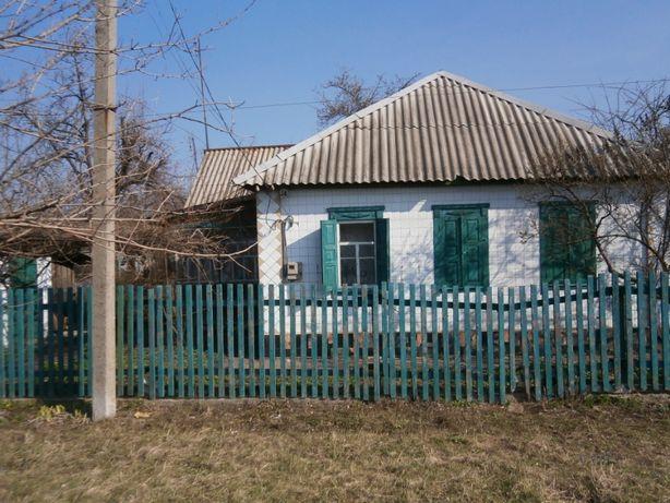 продам часный дом