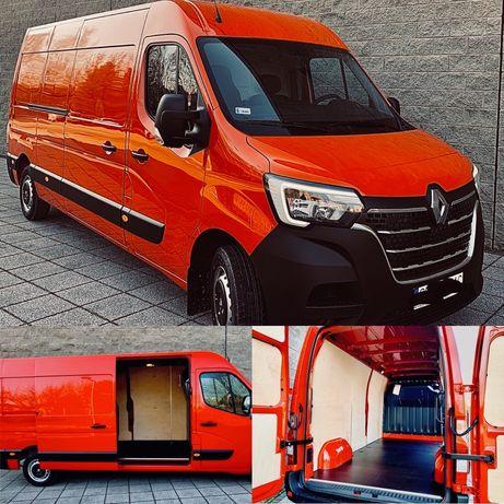 Wynajem- Wypożyczalnia samochodów dostawczych Busów 9 osob Busa Auta