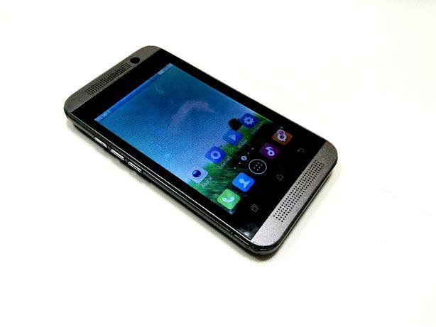 Manta Smart Touch 4092N
