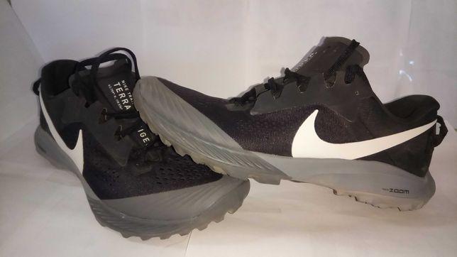 Nike Air Zoom Terra Kiger 6_Trail_Corrida