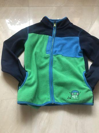 Bluza polarowa Cool Club
