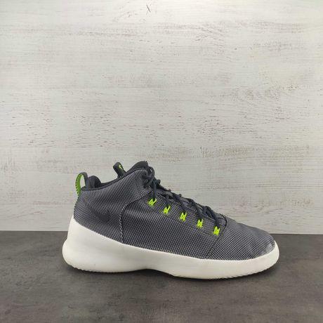 Кроссовки Nike Hyperfr3Sh. Размер 44.5,