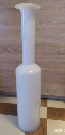 Wazon 83cm IKEA biały
