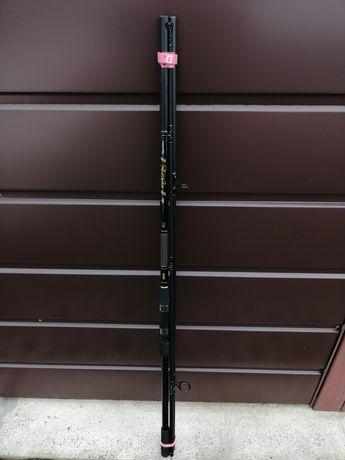 Wędka karpiowa Jaxon Arcadia Carp 3.6 m, 3.5 LB