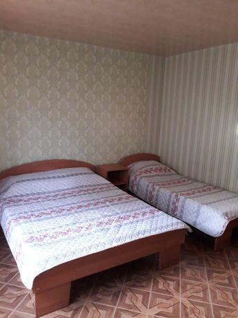 Сдам жилье в Железном Порту