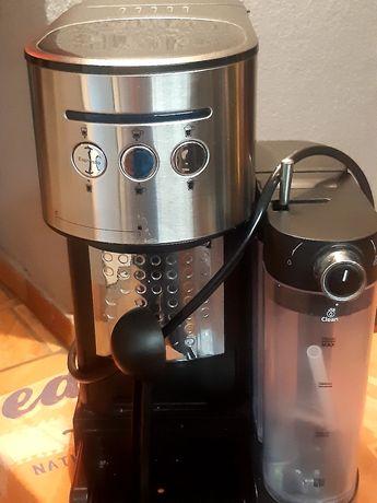 Express ciśnieniowy do kawy