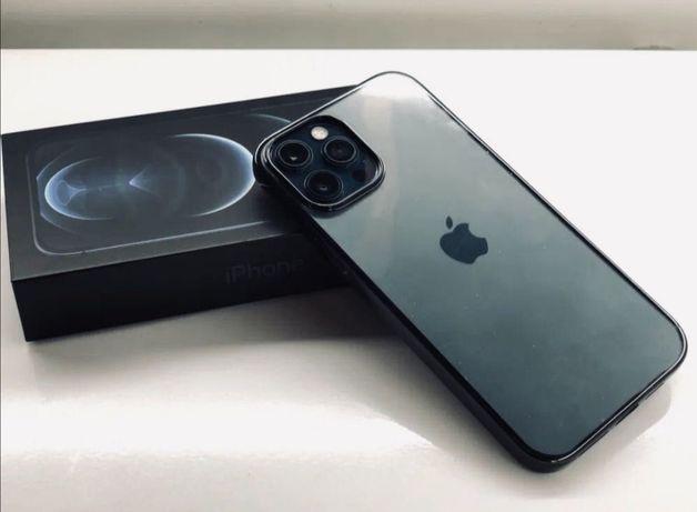 Iphone 12 pro Nowy etui szkło