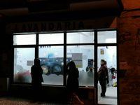 Lavandaria self service seja o próximo empresário de sucesso B2B
