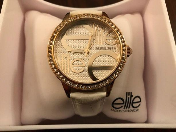 Часы ELITE E52452G 104 наручные женские