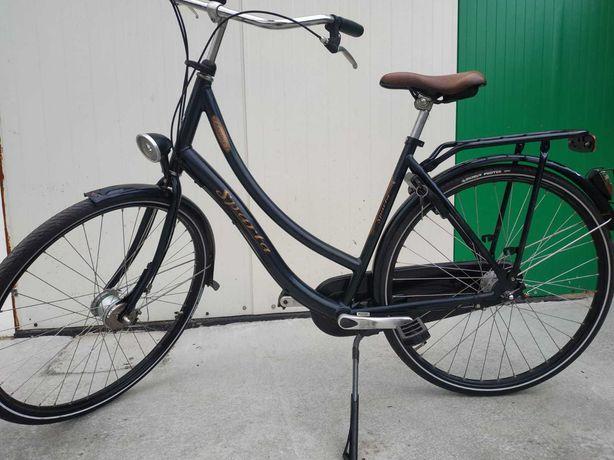 Sprzedam rower SPARTA