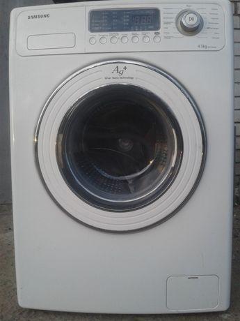 Разборка стиральных машин автомат, запчасти для сма в Приднепровске
