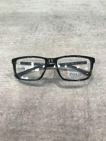Okulary Oprawki Korekcyjne Ralph lauren Polo 2191