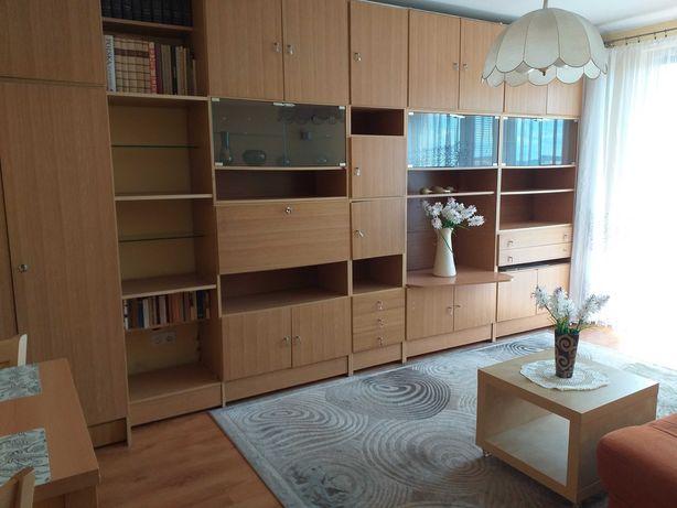 OKAZJA - atrakcyjne mieszkanie na KSM do wynajęcia - 2 pokoje