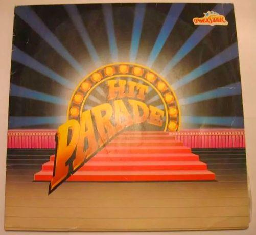 """V/A - """"Hit Parade"""" (2 LP)"""
