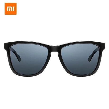 Окуляри Xiaomi Mijia Polarized Sunglasses Black DMU4051TY/TYJ01TS