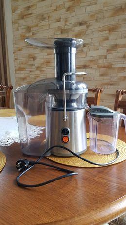 Sokowirowka sokowirownik robot kuchenny