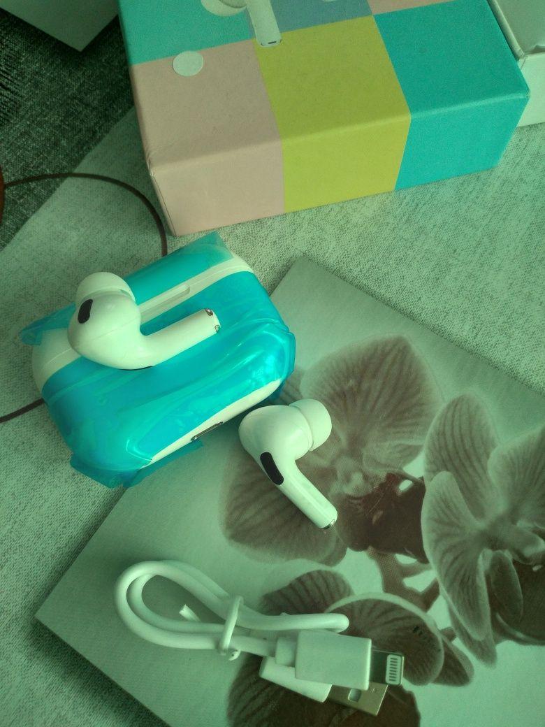 Słuchawki mini bluetooth 0.5