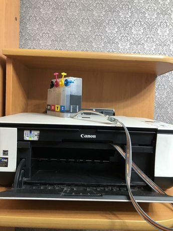 Продається принтер