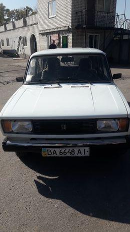 Продам ВАЗ-2104, 1700 у.е.