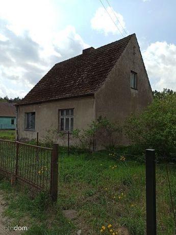 Wielgowo,ul. Magnoliowa dom do generalnego remontu