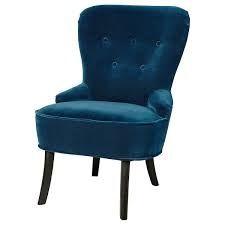 Fotel nowy ikea